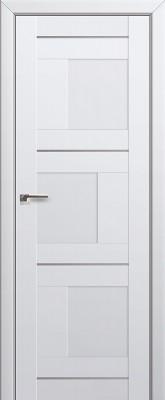 Межкомнатная дверь 12U, аляска