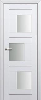Межкомнатная дверь 13U, аляска
