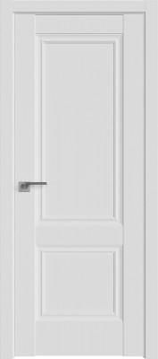 Межкомнатная дверь 2.36U, аляска