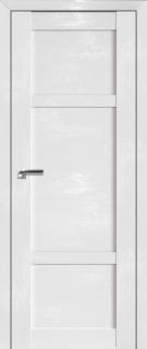 Межкомнатная дверь 2.14STP, пг, Pine White glossy