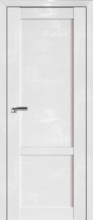 Межкомнатная дверь 2.16STP, пг, Pine White glossy