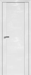 Межкомнатная дверь 2.20STP, пг, Pine White glossy
