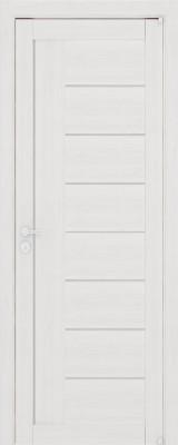 """Межкомнатная дверь """"2110"""", по, капучино велюр"""