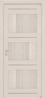 """Межкомнатная дверь """"2180"""", пг, капучино велюр"""