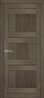 """Межкомнатная дверь """"2180"""", пг, графит"""