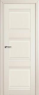"""Межкомнатная дверь """"3х"""", пг, эш вайт"""