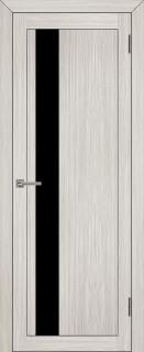 """Межкомнатная дверь """"30004"""", по, капучино велюр"""
