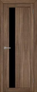 """Межкомнатная дверь """"30004"""", по, серый велюр"""