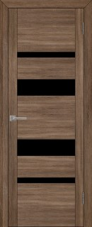 """Межкомнатная дверь """"30013"""", по, серый велюр"""