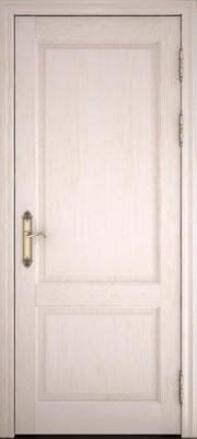 """Межкомнатная дверь """"40003"""", пг, ясень перламутр"""
