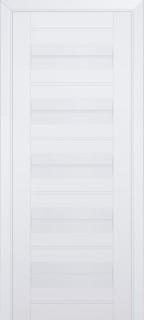 Межкомнатная дверь 48U, аляска