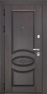 Стальная дверь Премиум
