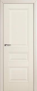 """Межкомнатная дверь """"66х"""", пг, эш вайт"""