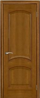 """Межкомнатная дверь """"Тера"""", пг, античный дуб"""