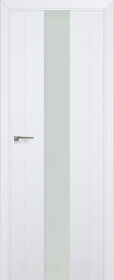 Межкомнатная дверь 89U, аляска