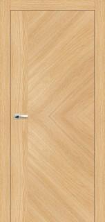 Межкомнатная дверь Фрамир ПГ ACCORD 3
