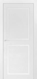 Межкомнатная дверь Фрамир ПГ DUET 2
