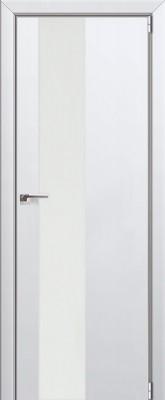 """Межкомнатная дверь """"5 Е"""", аляска"""