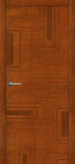 Межкомнатная дверь Фрамир  ПГ EGO 1