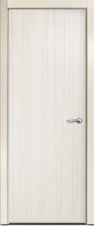 Межкомнатная дверь ID V, пг, бьянко
