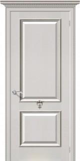 Дверь Верден, пг, импрессо