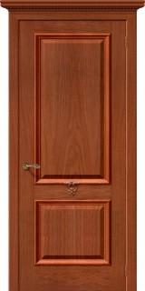 Дверь Верден, пг, коньяк