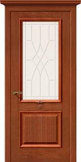 Дверь Верден, по, коньяк