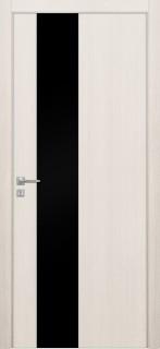 Межкомнатная дверь Фрамир ПО TITANIUM 4
