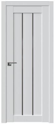 Межкомнатная дверь 49U, аляска
