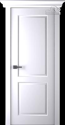 Межкомнатная дверь 2.116U, манхеттен