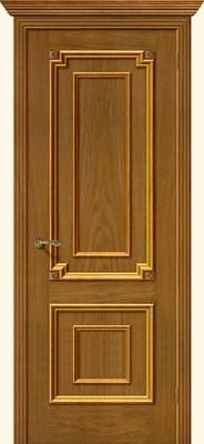 Дверь Биарриц, пг, коньяк