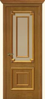 Дверь Биарриц, по, коньяк