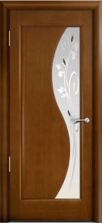 """Межкомнатная дверь """"Элиза"""", по, анегри"""