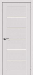 """Межкомнатная дверь """"L-2"""", по, Zeffiro"""