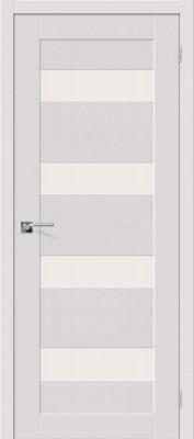 """Межкомнатная дверь """"L-3"""", по, Zeffiro"""