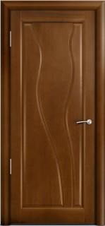 """Межкомнатная дверь """"Ирэн"""", пг, анегри"""