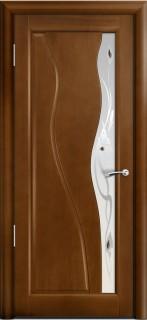 """Межкомнатная дверь """"Ирэн"""", по, анегри"""