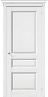 Межкомнатная дверь Леонардо, пг, зефир