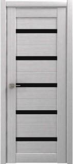 """Межкомнатная дверь """"M 1"""", сандал белый"""