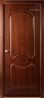"""Межкомнатная дверь """"Милан"""", пг, падук"""