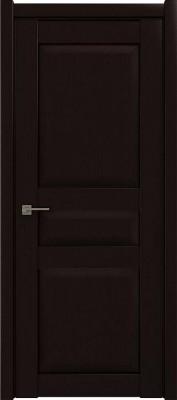 """Межкомнатная дверь """"P 3"""", орех"""