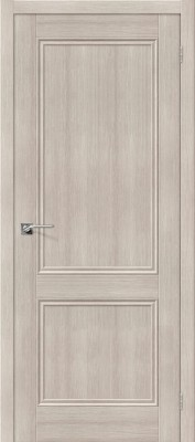 """Межкомнатная дверь """"Порта-62"""", пг, Cappuccino Veralinga"""