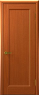"""Межкомнатная дверь """"Сицилия"""", пг, темный анегри"""