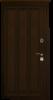 """Стальная дверь  """"Троя"""""""