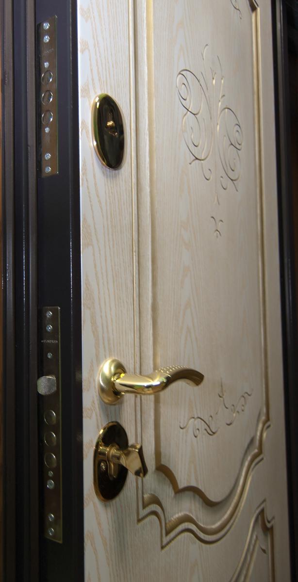 входные двери в квартиру мытищи адрес