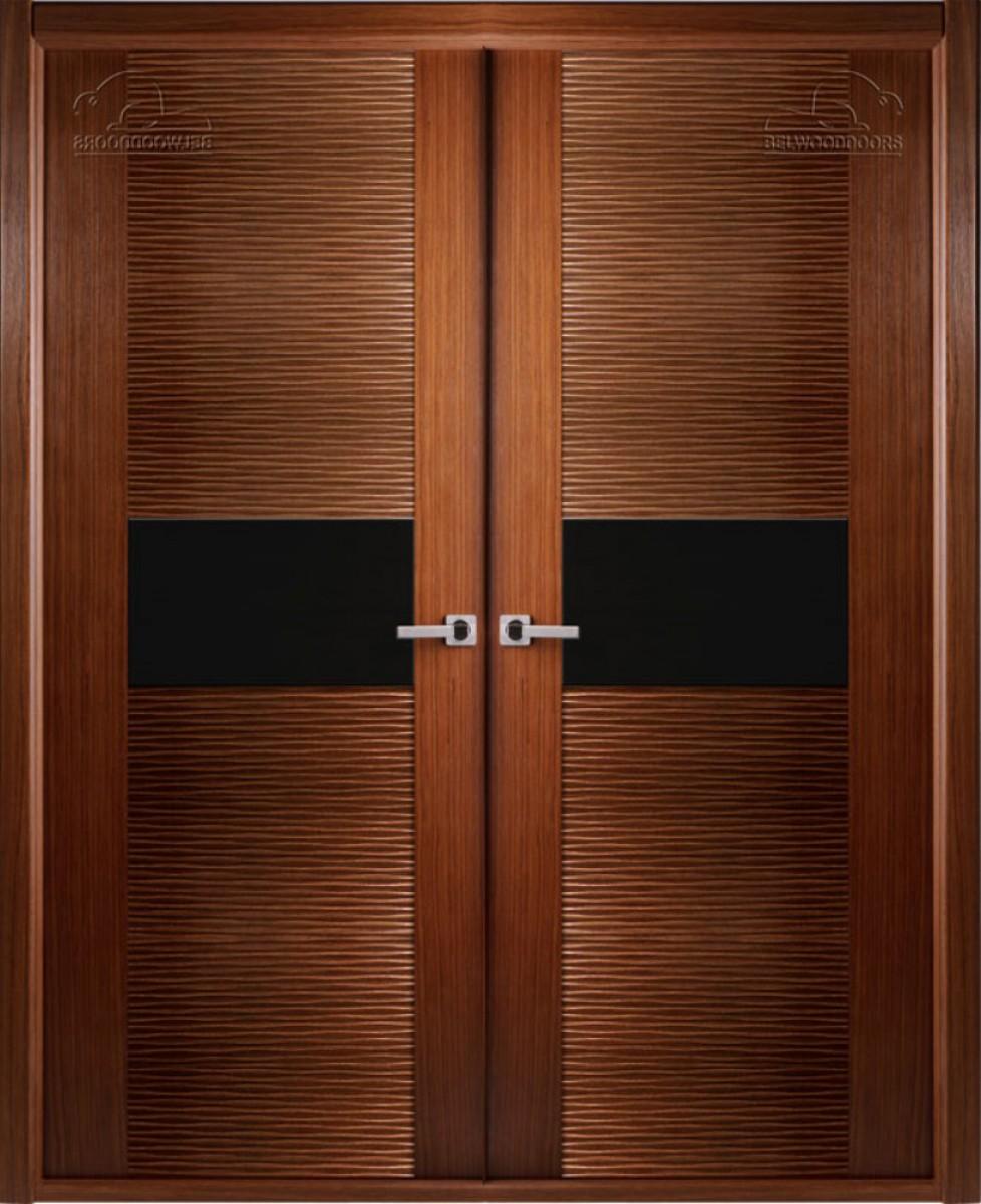 что такое равнопольные полотно двери боги там