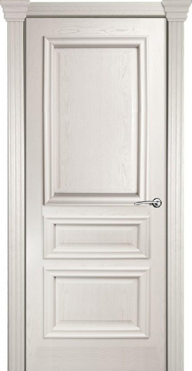 Межкомнатные двери в Одессе, купить, цена от 870 грн, фото