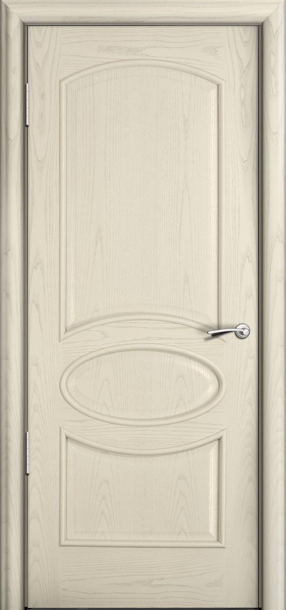 Межкомнатные двери: цена, фото в каталоге - купить в Москве