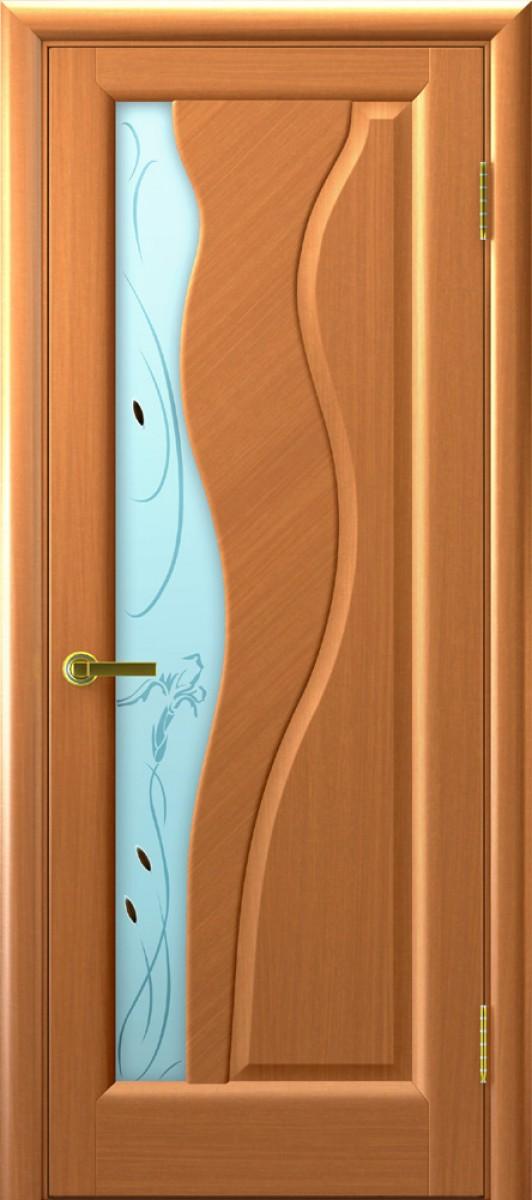Межкомнатные двери ульяновск каталог цены
